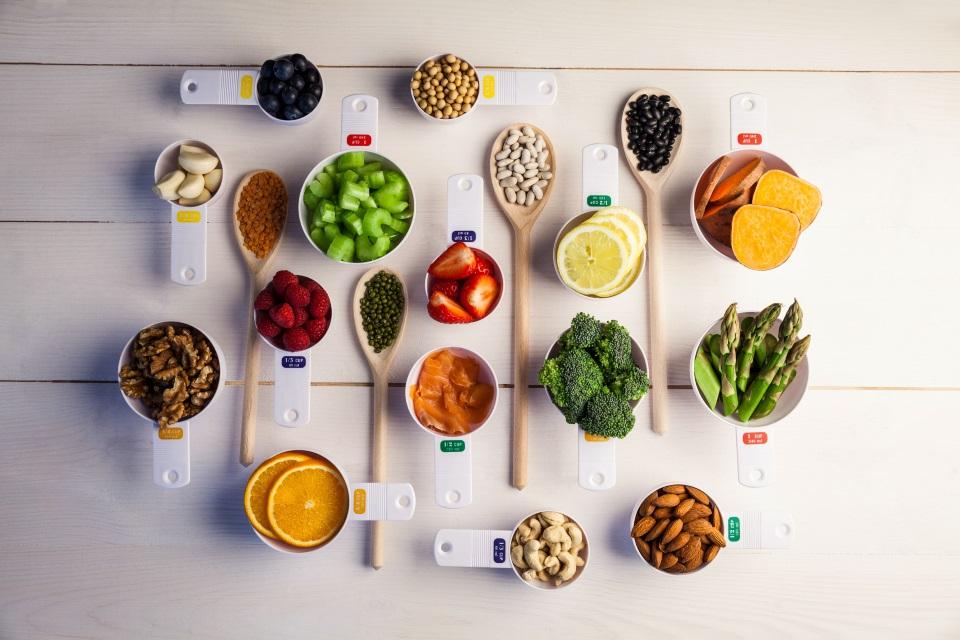 Essential_Vitamins_Minerals1